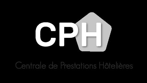 centrale de prestation hoteliere